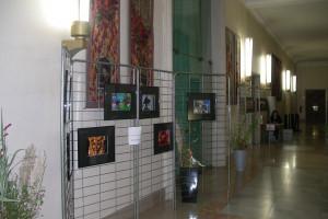 expo photos vénitiennes par P Loranger