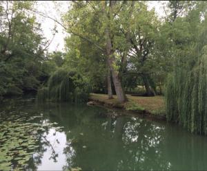 jardins du duc de Berry mehun step 753  tripadvisor