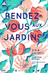 rendez-vous-aux-jardins-evenement-val-de-loire-2017